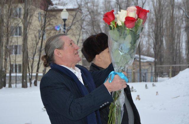 У Сергея Челобанова родился третий сын