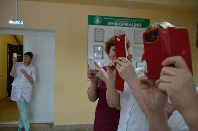 Стоматологическая поликлиника в калуге на ленина